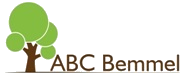 ABC Bemmel