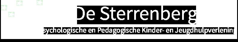 De Sterrenberg